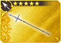 DFFOO Mythril Spear (VI).png
