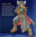 Darklord2