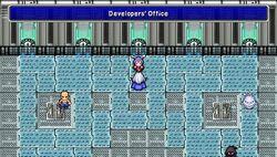 Developer's Office Interlude.jpg