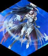FFD2 Jornee Dark Shiva Alt2
