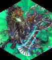 FFD2 Maina Dark Odin Alt1