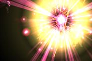 FFIX Flare Star