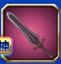 FFL2 DeathBringer