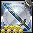 FFRK Excalibur FFXI