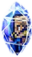 Mustadio Memory Crystal