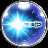 FFRK Shift Break FFXV Icon