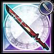 FFRK Ultima Weapon FFXIII