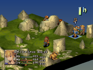 FFT Disable Status
