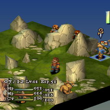 FFT Disable Status.png