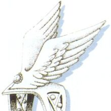 FFVI Angel Ring Artwork.jpg
