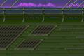 FFV Ship Graveyard SNES BG 2