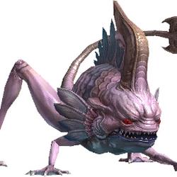 Ceratosaur (Final Fantasy XIII-2)