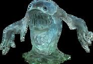 FFXIII enemy Ectopudding