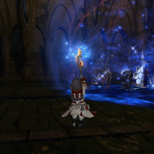 FFXIV ARR Shadow Flare.png