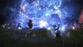 FFXIV AST Stellar Detonation