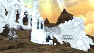 FFXIV Mt. Gulg 02