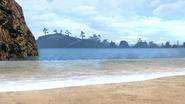 FFXIV Ruby Sea 02