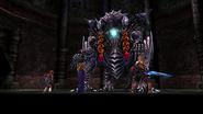 FFX HD Omega Weapon