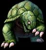 Gil Turtle (Final Fantasy V)