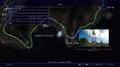 Photo-Op-Beacon-Map-FFXV