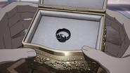Ring of the Lucii Brotherhood
