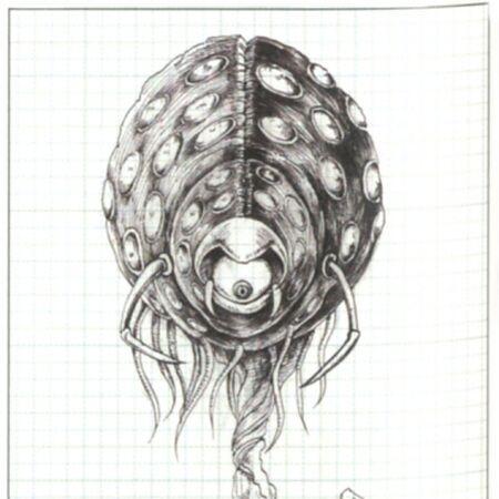 Roper FFIII Artwork.jpg