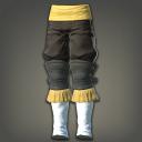 Scion Thaumaturge's Gaskins from Final Fantasy XIV icon