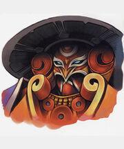 Yojimbo11.jpg