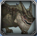 DFFOO Alpha Silver Lobo Icon.png