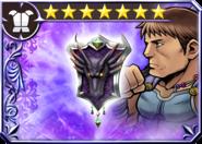 DFFOO Dragon Shield (II)