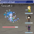 Diamond Dust Brigade