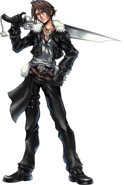 Dissidia Squall.png