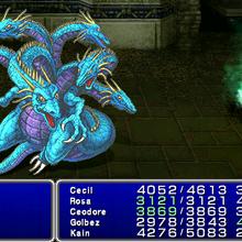 FF4PSP TAY Enemy Ability Venomous Gas.png