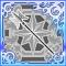 FFAB Knight Lance FFX SSR+