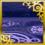 FFAB Yevon Dome FFX