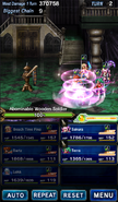 FFBE Cleanse
