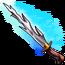 FFBE Coral Sword