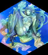 FFD2 Aemo Shiva Alt2