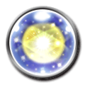 FFRK Cure X Icon