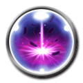 FFRK Fallen Angel Icon