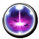 FFRK Fallen Angel Icon