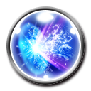 FFRK Flash Flood Icon