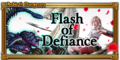 FFRK Flash of Defiance Rebirth Event