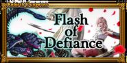 FFRK Flash of Defiance Rebirth Event