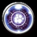 FFRK Lingering Spirit Icon