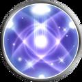FFRK Safeguard Icon