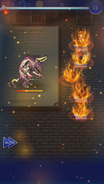 FFRK Unknown Gilgamesh SB 2