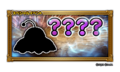 FFRK unknow event 217