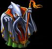 Psicoflagello (Final Fantasy V)
