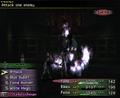 FFX-2 Doom Status